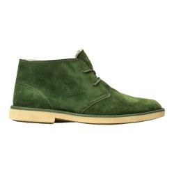 Hey Dude Shoes TORINO GREEN